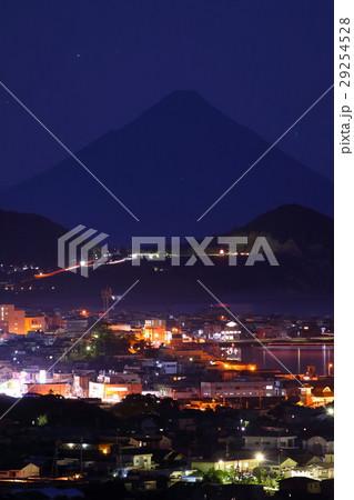 枕崎夜景 29254528