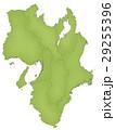近畿地方 近畿 地図のイラスト 29255396