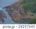 クルスの海 海 海岸の写真 29257445