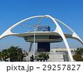 ロサンゼルス空港 29257827