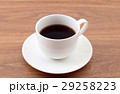 コーヒー 29258223