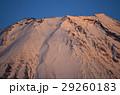富士山頂 29260183