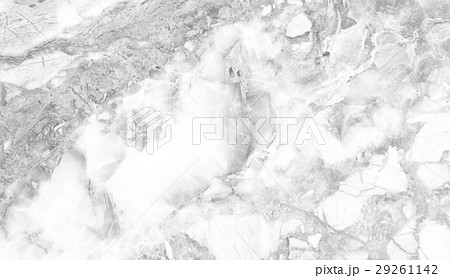marble texture background 29261142