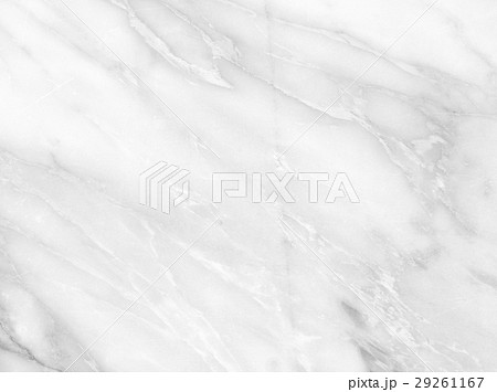 White marble background 29261167