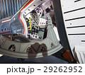 太空艙 29262952