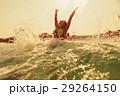ビーチ 浜辺 きれいの写真 29264150