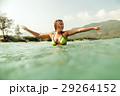 ビーチ 浜辺 きれいの写真 29264152