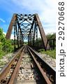 ブリッジ 橋 橋梁の写真 29270668