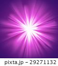 バックグラウンド ビーム 光のイラスト 29271132