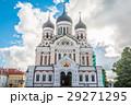 大聖堂 アレキサンダー エストニアの写真 29271295