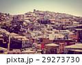 街 住宅 市街の写真 29273730