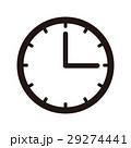 アイコンシリーズ・モノトーン 29274441
