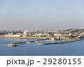 湘南の港 29280155