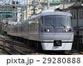 レッドアロー 10000系 電車の写真 29280888