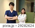 看護師 医師 医療の写真 29282624