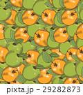 パターン 柄 模様のイラスト 29282873