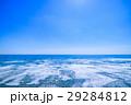 匝瑳市吉崎付近を空撮 29284812