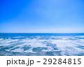 匝瑳市吉崎付近を空撮 29284815