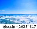 匝瑳市吉崎付近を空撮 29284817