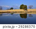 北アルプス 池 長野の写真 29286370