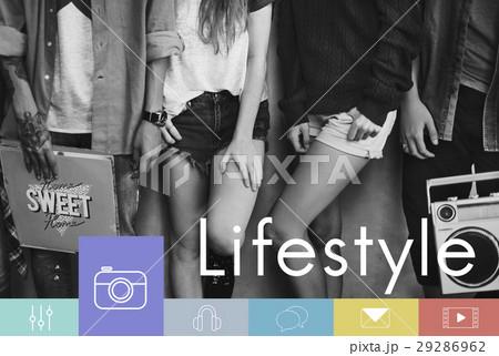Lifestyle Capture Moments Memories Life 29286962