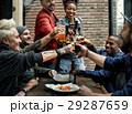 お酒 アルコール 酒の写真 29287659