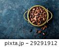 ショコラ チョコ チョコレートの写真 29291912