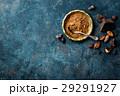 チョコレート 食 料理の写真 29291927