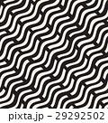 線 テクスチャ テクスチャーのイラスト 29292502