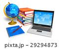 教育 コンセプト 概念のイラスト 29294873