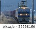 EF510 貨物列車 29298160