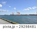 仙台港 29298481