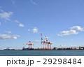 仙台港 29298484