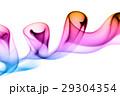 アブストラクト 抽象 抽象的の写真 29304354