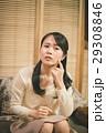 body care 撮影協力: 3BエステサロンLuki'A(麻布十番) 29308846