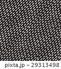 線 テクスチャ テクスチャーのイラスト 29313498