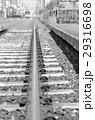路面電車 29316698