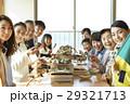 海鮮レストラン ツアー客 29321713