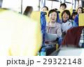 女性 シニア バスツアーの写真 29322148
