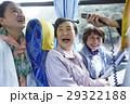女性 シニア バスツアーの写真 29322188