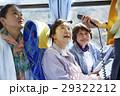 女性 シニア バスツアーの写真 29322212