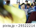 女性 シニア バスツアーの写真 29322214
