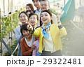 女性 イチゴ狩りツアー ガイドの写真 29322481