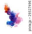 背景 カラフル 多彩の写真 29327496