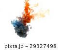 背景 カラフル 多彩の写真 29327498