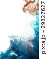 背景 カラフル 多彩の写真 29327627