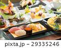 和食 寿司 コースメニューイメージ 29335246