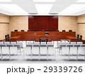 裁判員制度の法廷 29339726