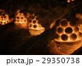 冬 イベント 小樽雪あかりの路の写真 29350738