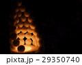 冬 イベント 小樽雪あかりの路の写真 29350740